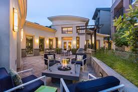 3 Bedroom Houses For Rent In San Jose Ca Apartments For Rent In San Jose Ca Venue Apartments