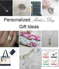 personalized u0027s day gift ideas lemons lavender u0026 laundry