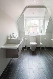 small attic bathroom ideas 25 brilliant attic bathroom ideas and tips house tour