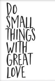 Quotes For Home Decor by Best 25 Wall Art Quotes Ideas On Pinterest Designer Quotes