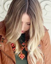 hombre hairstyles 2015 so gorgeous ombre hair color ideas 2015 2016 styles time