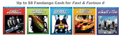 fast u0026 furious 6 8 off movie tickets coupons 4 utah