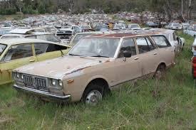 nissan datsun 1979 file 1977 1979 datsun 200b 810 gl station wagon 22955997226
