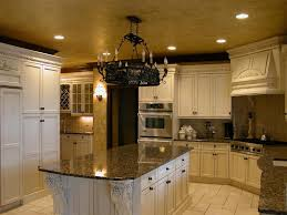 granite countertop white wood grain kitchen cabinets samsung