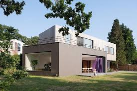 british homes awards the best new houses the times u0026 the sunday