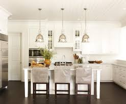 Kitchen Design Traditional Home by Kitchen Beautiful Modern Country Kitchen Style Designs