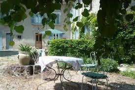 chambre d hote de charme isere chambre d hôte de charme en isère bed and breakfasts for rent in