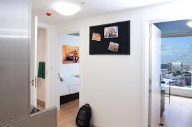 Bedroom Apartment In Nido Spitalfields Room For Rent London - Two bedroom apartments in london