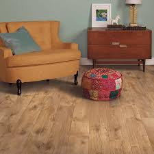 Water Got Under Laminate Flooring Harmonics Silverleaf Oak Laminate Flooring 22 08 Sq Ft Per Box