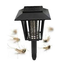 Ladybug Solar Garden Lights - solar ladybug lights promotion shop for promotional solar ladybug