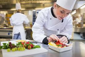 formation en cuisine formation cuisine pole emploi cgrio