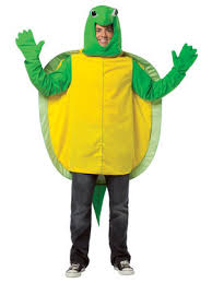 mens animals costumes adults animals halloween costume for men