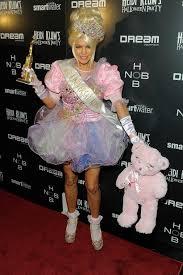heidi klum halloween parties celebrities get into halloween spirit with fun costumes heidi