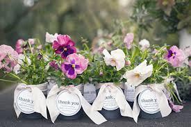 flower pot favors mini flower pots wedding favors new flower pot wedding favors 120