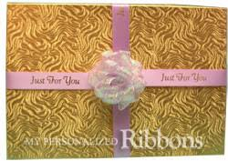 printed ribbons printed ribbons preprinted ribbons customized ribbons popular
