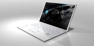 laptop design aluminium laptop design projects in progress product design forums
