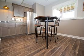 Builders Warehouse Laminate Flooring Prices Coyle Carpet Floor U0026 Home