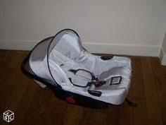 leboncoin siege auto duo poussette cosy equipement bébé vienne leboncoin fr pour