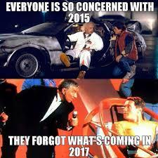 Future Meme - 52 best back to the future memes images on pinterest future