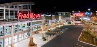 fred meyer hours opening closing in 2017 united states maps
