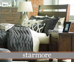 local bedroom furniture stores 261 best ashley furniture homestore images on pinterest furniture