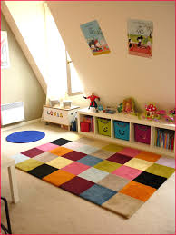 conforama tapis chambre tapis chambre bebe fly avec alinea chambre bebe cadre chambre bebe