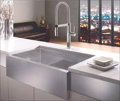 kitchen sink with backsplash kitchen sink with backsplash 100 images category sink 0