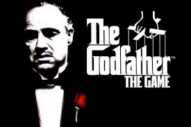 the sims 2 cheats and secrets for psp use these cheats for the godfather on xbox