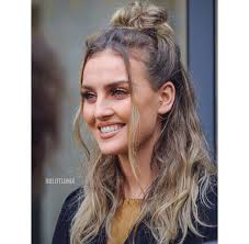 hairstyles for 90 year old women best 25 90s hairstyles ideas on pinterest 90s hair 1990