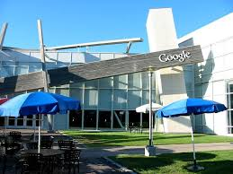 a 5 000 tour of googleplex hits the auction block