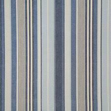 Pindler Pindler Upholstery Fabric Pindler Fabric Collection Jaipura Fabric Superstore Page 3