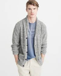 mens sweaters mens crewneck v neck sweaters abercrombie fitch