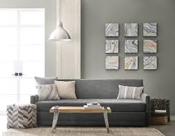 47 best paint colors images on pinterest paint colors valspar