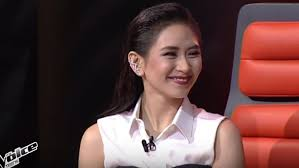 sarah geronimo house pictures philippines the beat sarah geronimo gets teased on the voice teens pep ph