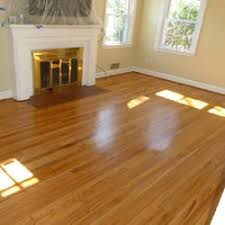 hardwood floors unlimited flooring 7304 calvert st annandale