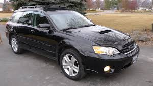 silver subaru outback 2008 subaru legacy outback 2 5 xt related infomation