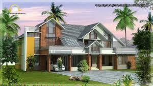 kerala home design 2012 architecture house plans compilation june 2012 youtube