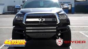 toyota tundra accessories 2010 toyota tundra 4x4 parts azusa ca 4 wheel parts
