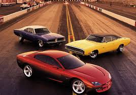 is dodge a car brand upcoming models presented to dealers by fca exciting cars are in
