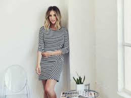 cupcakes and cashmere nordstrom the t b d shop cupcakes and cashmere fall 2015