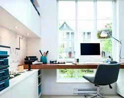 bureau castorama planche pour bureau planche pour bureau idee bureau plateau en verre