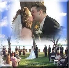 videographer nyc wedding event photo services nyc wedding