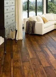 attractive hardwood floor designs 17 best ideas about wood floor