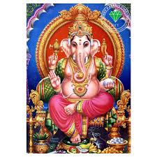 high quality hindu painting buy cheap hindu painting lots from