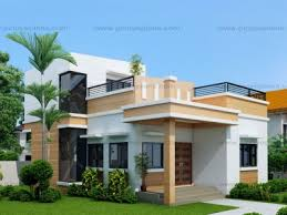 house design modern house designs eplans