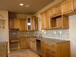 kitchen cabinets brooklyn ny kitchen used kitchen cabinets chicago plus used kitchen cabinets