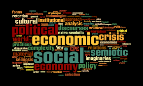 cultural political economy and critical policy studies bob jessop