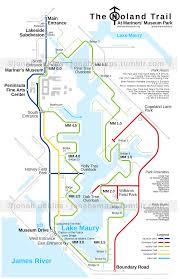 Prague Subway Map by Transit Maps