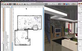 3d Home Architect Design Suite Deluxe Tutorial by Supreme D Home Designer Download D Home Design Software Free