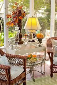 29 best paintright colac sunrooms images on pinterest sunroom